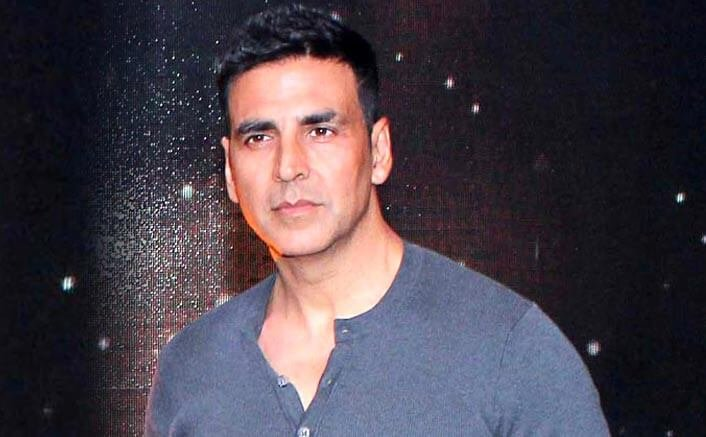 Happy Birthday Akshay Kumar! 5 Times When He Was Way More Than Being Just A Bollywood Actor