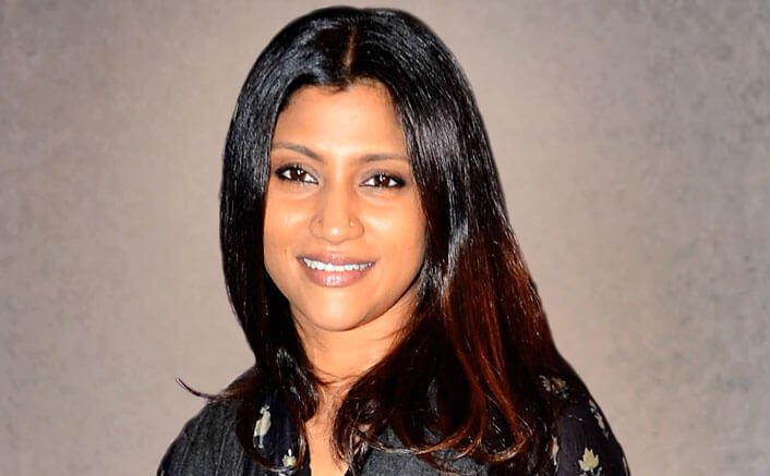 Not enough honesty in on-screen representation of women: Konkona Sensharma