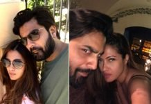 OMG! Riya Sen gets married to THIS MAN in a hush-hush ceremony