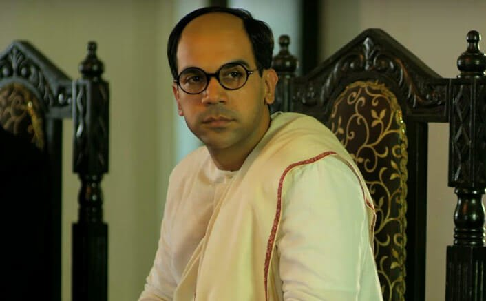 Rajkummar Rao's Boss: Dead/Alive Trailer Out! The Actor Is Killing It!