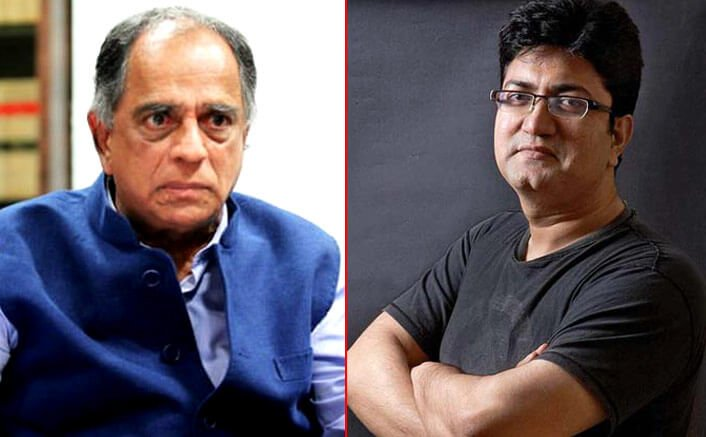 Is This The Reason Behind Pahlaj Nihalani's Removal as Censor Board Chief?