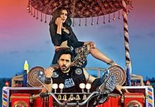 Emraan Hashmi And Esha Gupta's New Song Socha Hai From Baadshaho Will Make You Nostalgic