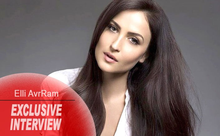 """Sunny Deol & Bobby Deol Are Charmers In Their Own Ways""- Elli AvrRam"