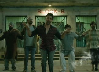 Teen Kabootar Song From Lucknow Central Will Definitely Make You Pumped Up