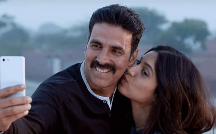 Toilet- Ek Prem Katha Box Office