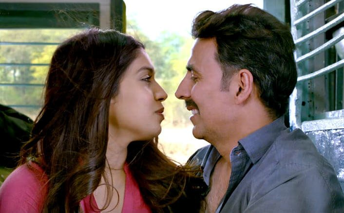 Toilet: Ek Prem Katha flourishing in China