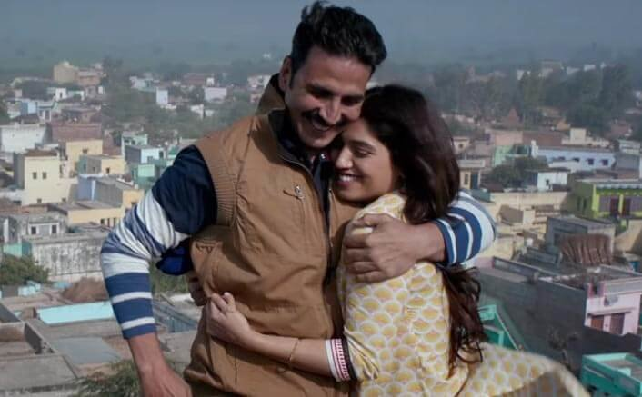 Toilet: Ek Prem Katha Box Office