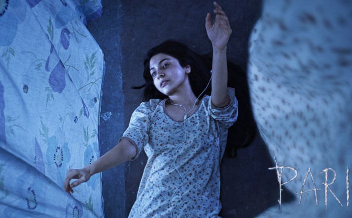Tragedy on The Sets of Anushka Sharma Starrer Film Pari, Technician Dies
