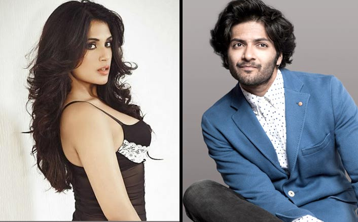 What? Did Ali Fazal Just Confirmed His Relationship With Richa Chadha