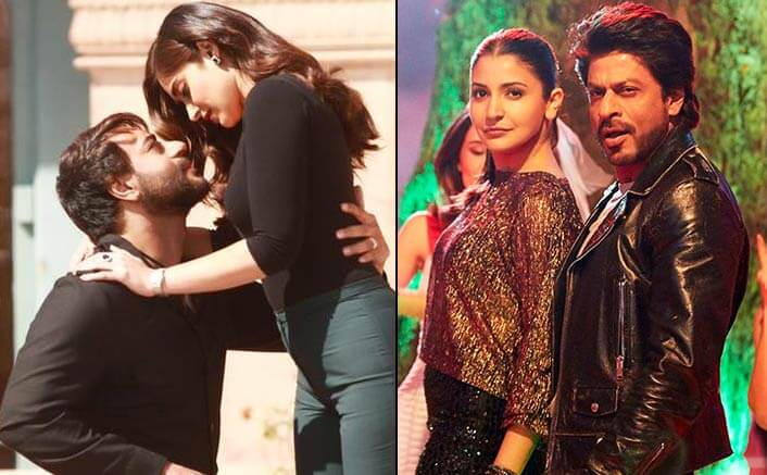 Baadshaho Beats Jab Harry Met Sejal Books The 9th Spot In Highest Grossers Of 2017
