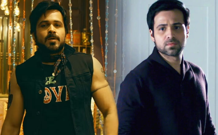 Baadshaho Becomes Emraan Hashmi's 2nd Highest Grossing Movie Of All Time, Beats Raaz 3