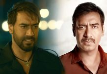Baadshaho, After Two Weeks, Beats Drishyam In Ajay Devgn's Highest Grossers List