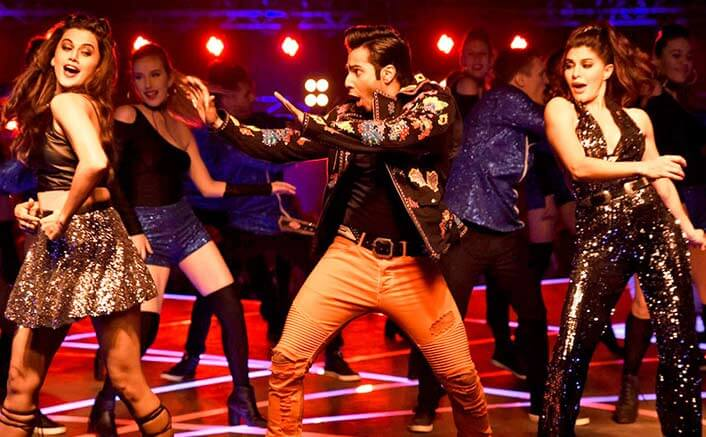 Box Office predictions - Judwaa 2 set to break jinx, register good numbers on Friday
