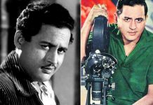 The enigmatic Guru Dutt