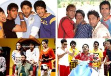 Golmaal Again Trailer's Wait Makes Us Miss These Hilarious Golmaal Moments