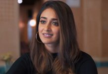 Ileana D'Cruz Beautifully Opens Up About Her Depression, Anxiety & Body Dysmorphic Disorder