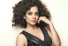 Kangana never approached us: Maharashtra women's panel chief