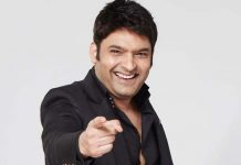 The Kapil Sharma Show Might Not Be Back Till October