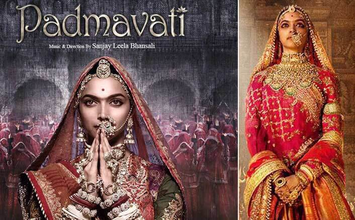 Karni Sena to oppose 'Padmavati' screening if facts 'distorted'
