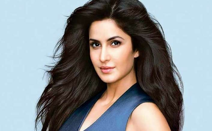 Katrina Kaif: The Last Year & A Half Has Been Extremely Rough