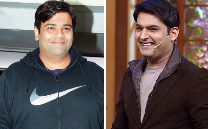 Kiku Sharda Says Kapil Sharma Show To Be Back Soon! Read To Know More!