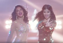 Loca Loca video song: Sunny Leone is the only good thing about Raftaar's party number