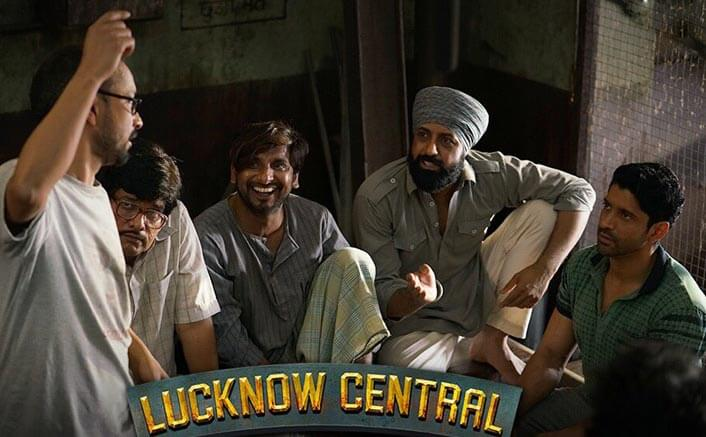 Lucknow Central Is Running Out Of Luck At The Box Office