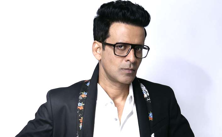 Manoj Bajpayee's In the shadows (Gali Guliyaan) selected at MAMI film Festival 2017