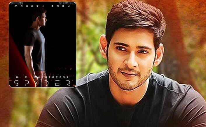 Never liked the idea of remakes, says Mahesh Babu