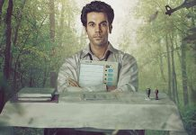 Newton Movie Review