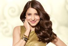 I am not a slave to fashion: Anushka Sharma