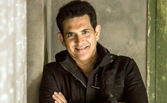 People think I'm a serious guy: Omung Kumar
