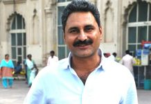 Peepli Live Co-Director Mahmood Farooqui Acquitted Of Rape Charge