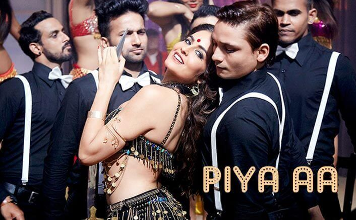 Piya Aa Song Video Haseena Parkar