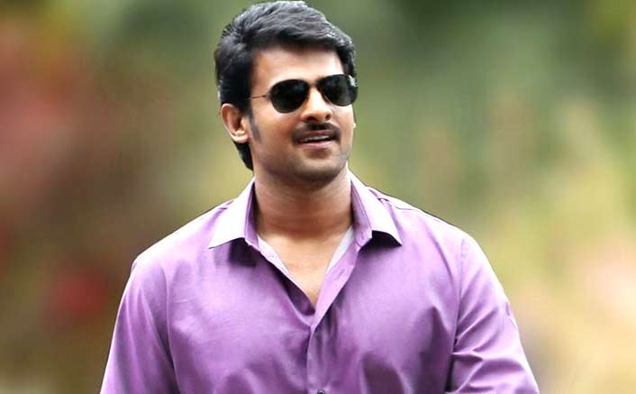 Prabhas' Film Mr Perfect In Legal Trouble: Producer Dil Raju Booked For Plagiarism