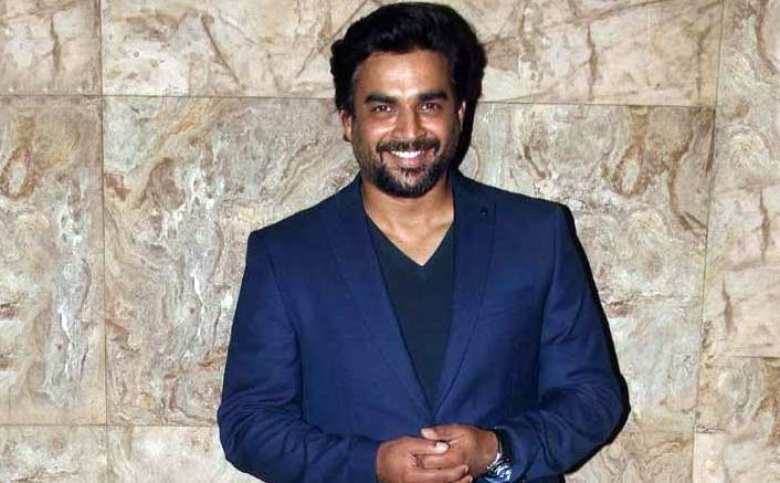 Was R. Madhavan thrown out of Fanney Khan because of his astronomical demand?