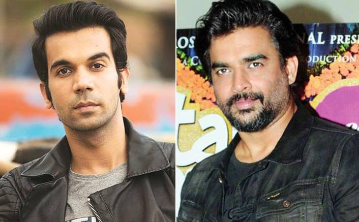 This Is The Real Reason Why R. Madhavan Exited & Rajkummar Rao Entered In Fanney Khan