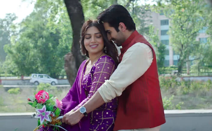 Shubh Mangal Saavdhan Almost Doubles Its Collection On Its 3rd Saturday At The Box Office