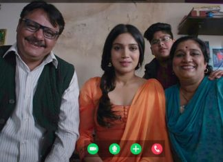 Shubh Mangal Saavdhan Is All Set To Cross 40 Crore Mark At The Box Office