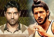 Will Lucknow Central Be Able To Enter Top 5 In The List Of Farhan Akhtar's Highest Grossers?