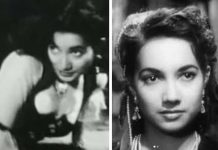 Yesteryear Actress Shakila Passes Away Due To A Massive Heart Attack