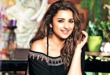 Parineeti Chopra to sing 'Hum nahi sudhrenge'