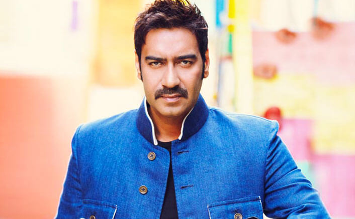 Ajay Devgn's consistency to further boost Golmaal Again