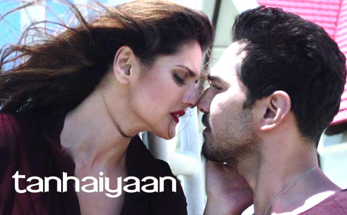 Aksar 2's Tanhaiyaan will tug at your heartstrings!