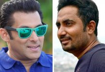 Bigg Boss Update: Salman Khan's Reply To Zubair Khan's Allegations