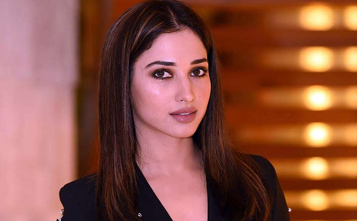 Confident we can recreate magic of 'Queen': Tamannaah