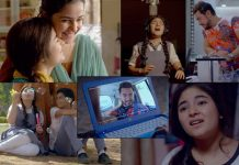 These Dialogue Promos From Secret Superstar Will Pump Up Your Excitement For The Movie