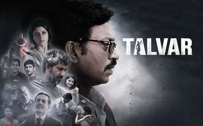 Documentary On Aarushi Talwar Murder Case To Be Out Soon On TV!