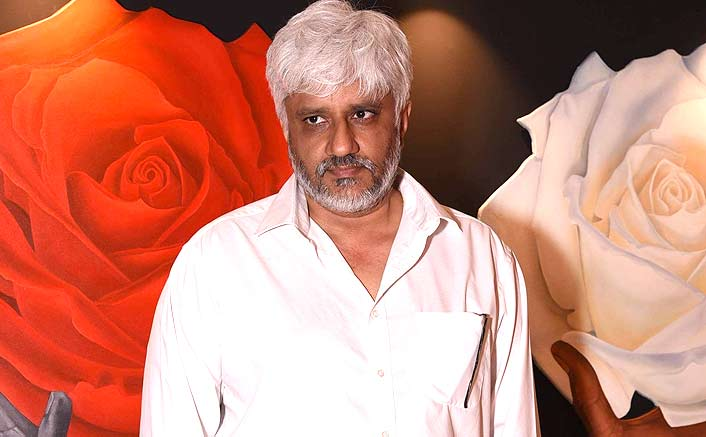 Don't pretend you're not product of nepotism: Vikram Bhatt tells daughter