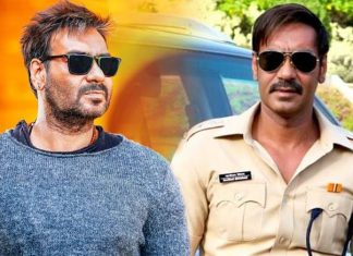 Golmaal Again 1st Day Box Office! Where It Will Land In Ajay Devgn's Highest Opening Day List?